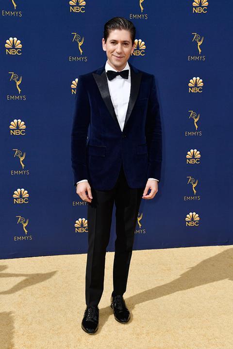 Michael-Zegen-offical-in-a-velvet-coat