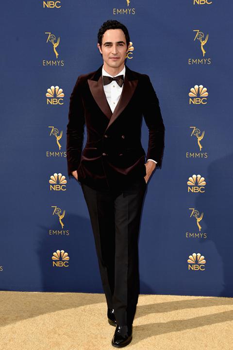 Zach-Posen-in-velvet-coat