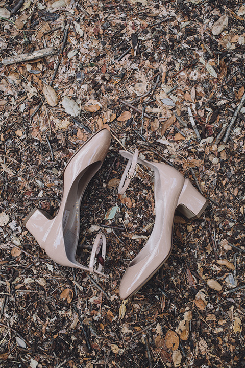 amanda-and-codys-wedding-at-the-1909-bridal-heels-nude-small-heels-with-ankle-strap