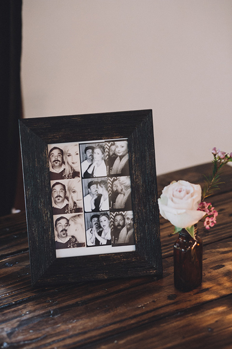 amanda-and-codys-wedding-at-the-1909-framed-table-decor