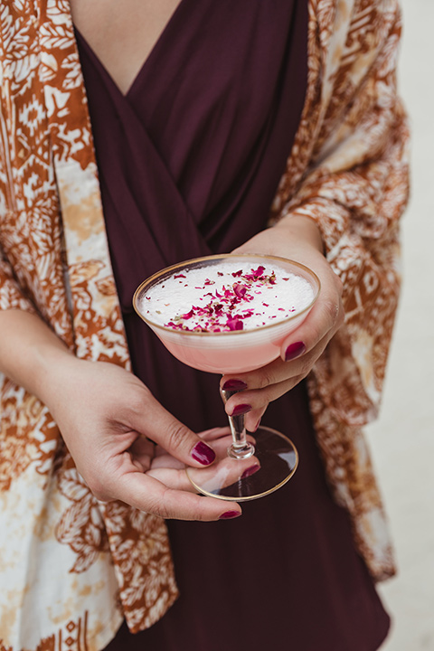 Anza-Borrego-styled-shoot-cocktail-close-up