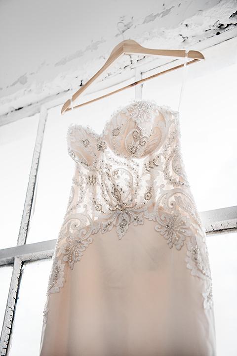 FD-Studios-dress