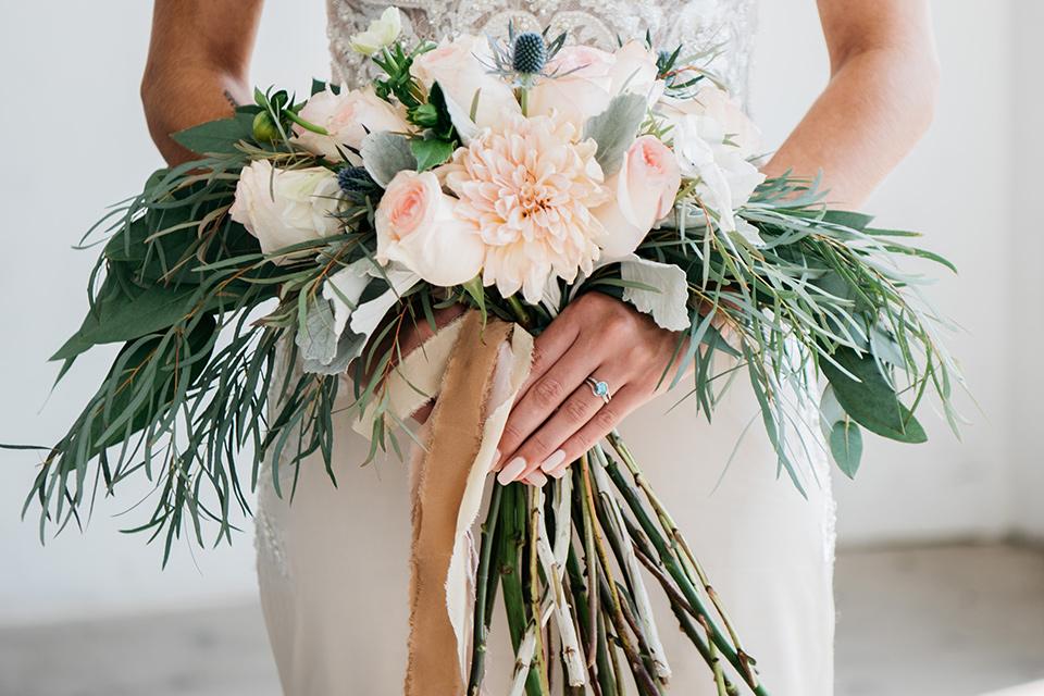 FD-Studios-florals