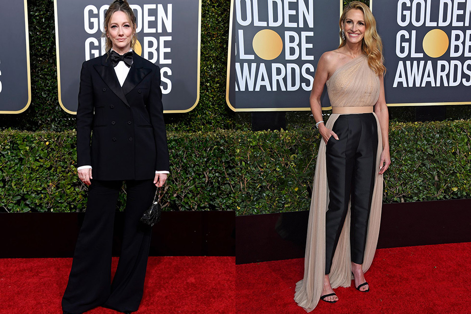 women-in-pants-golden-globes-2019