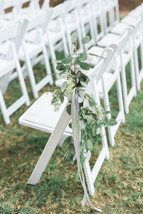 los-willows-wedding-ceremony-chairs