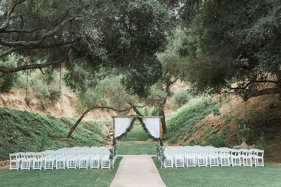 los-willows-wedding-ceremony-space