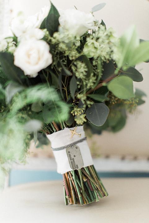 los-willows-wedding-florals
