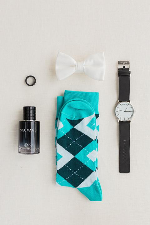 los-willows-wedding-groom-accessories
