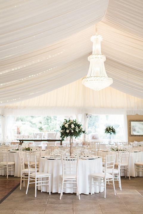 los-willows-wedding-reception-tables
