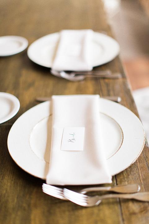 los-willows-wedding-table-decor