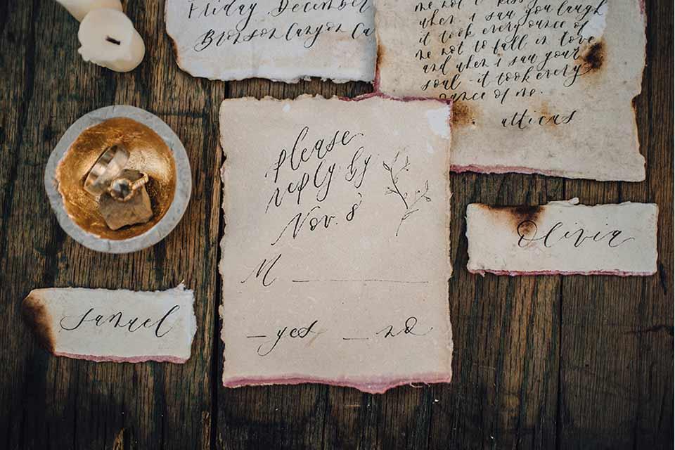 bronson-caves-elopement-shoot-invitations