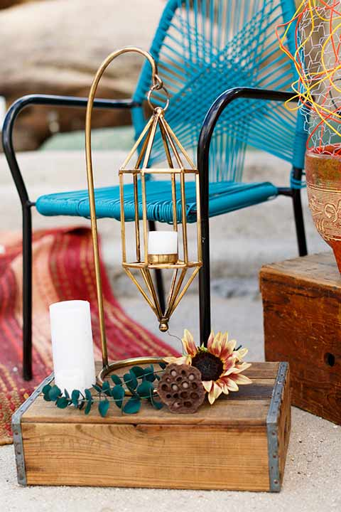 Desert-view-tower-blue-chair-and-decor