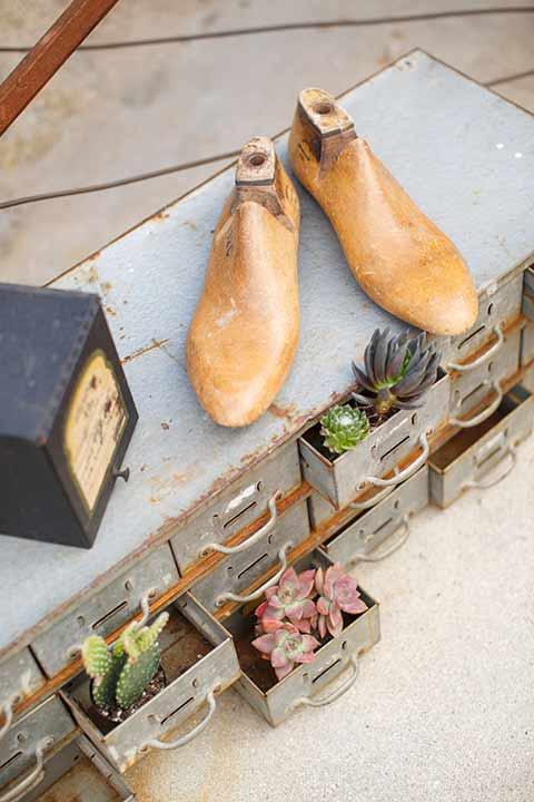 Desert-view-tower-shoe-inserts