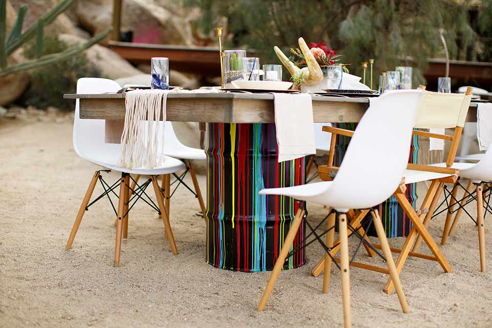 Desert-view-tower-table-reception-space