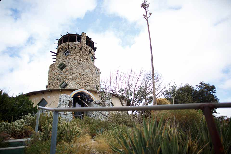 Desert-view-tower-the-actual-tower