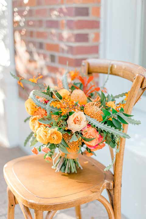 estate-on-second-shoot-florals-on-chair