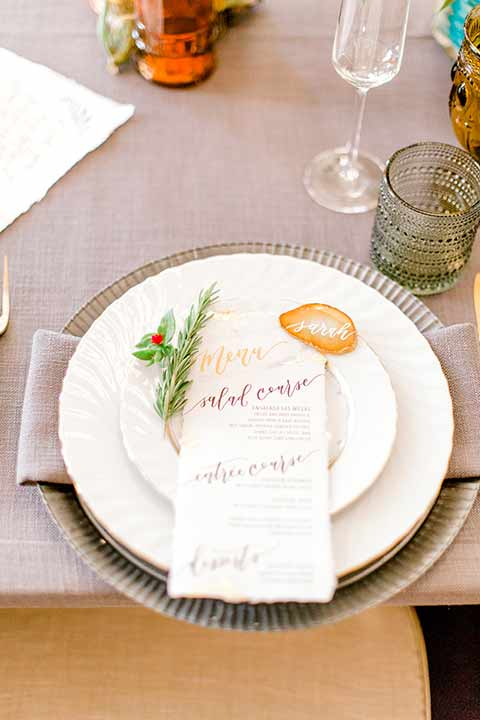 estate-on-second-shoot-menu-cards