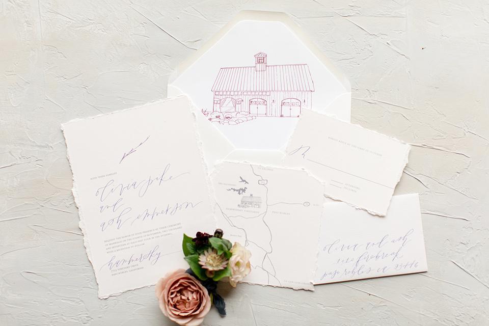 hammersky-editorial-shoot-invitations