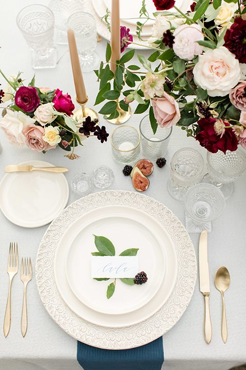 hammersky-editorial-shoot-table-decor