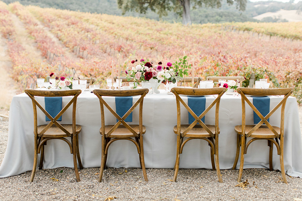 hammersky-editorial-shoot-tablescape