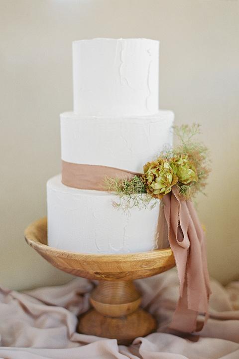 Kestrel-Park-venue-cake