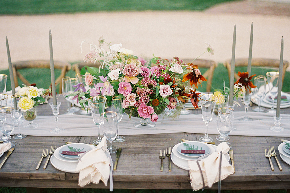 kestrel-park-venue-tablescape