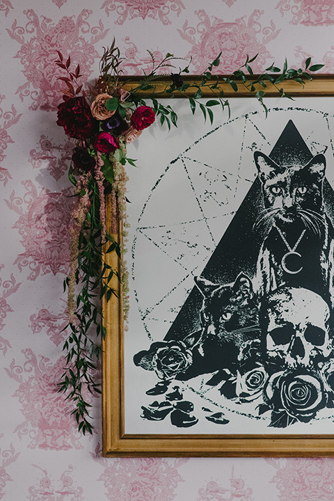 kindred-venue-gothic-inspired-shoot-cat-gothic-poster