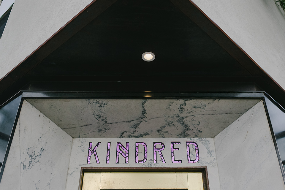 kindred-venue-gothic-inspired-shoot-kindred-sign