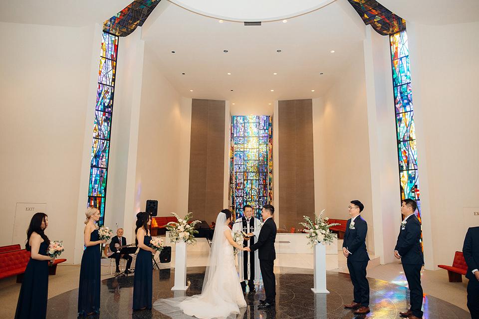 occidental-college-wedding-ceremony