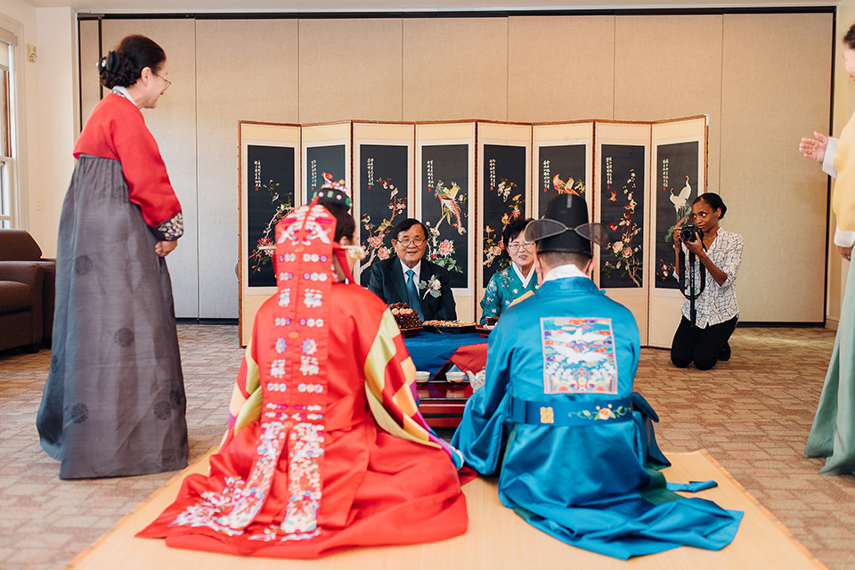 occidental-college-wedding-cultural-ceremony