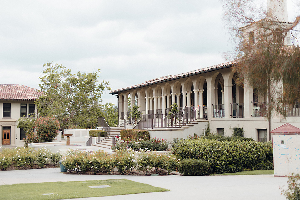 occidental-college-wedding-venue