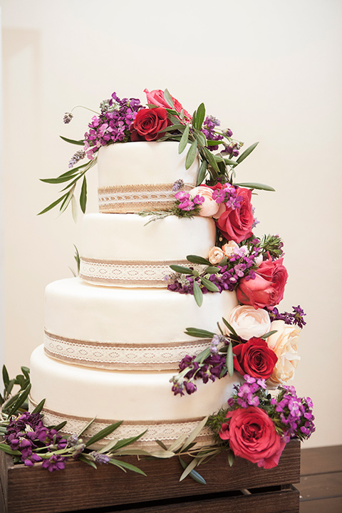 parq-west-shoot-cake-three-tiers-with-bright-pink-florals