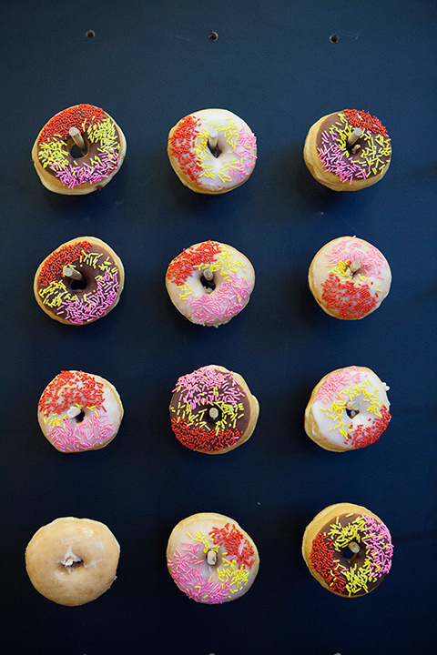 parq-west-shoot-donut-wall