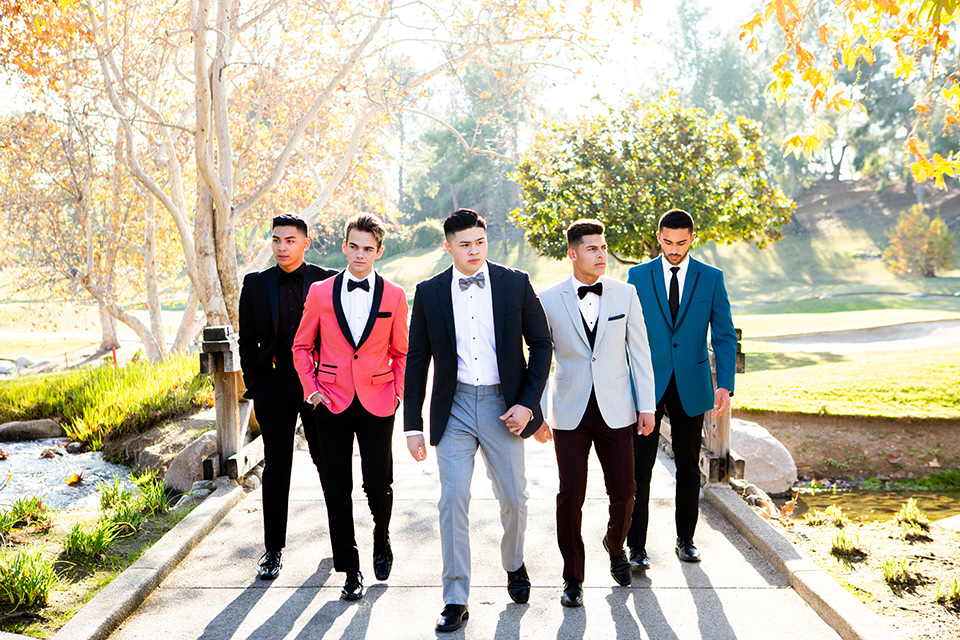 group-walking-away-in-their-best-prom-suits