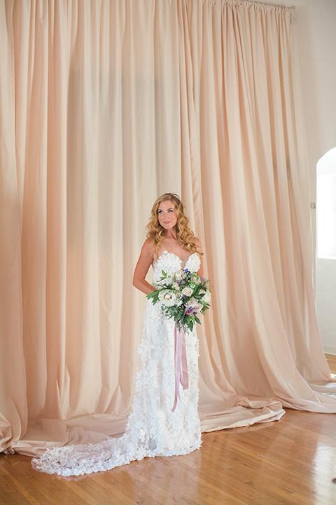 rockwood-shoot-bride-full-length-in-dress-looing-down-rockwood-shoot-bride-full-length-in-dress-looing-down