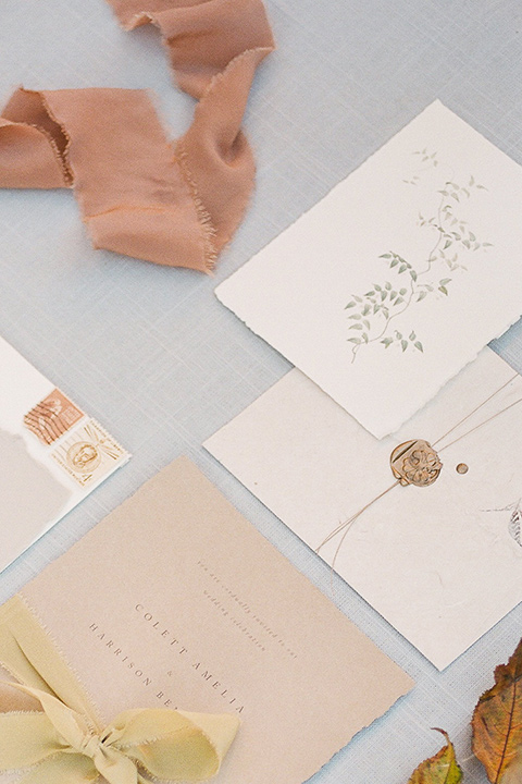 san-juan-capastrano-wedding-invitations