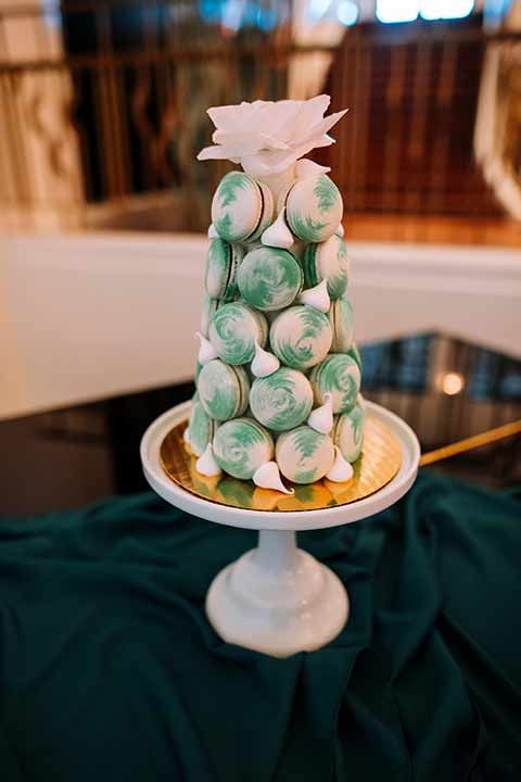 santa-anita-park-art-deco-shoot-macaroon-tower