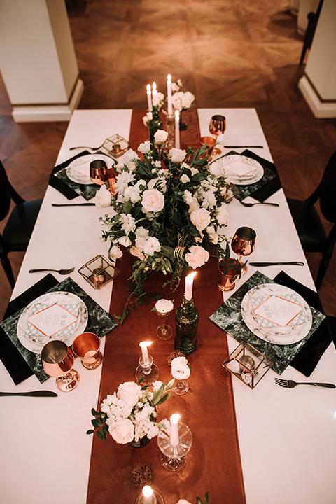 santa-anita-park-art-deco-shoot-table-setting