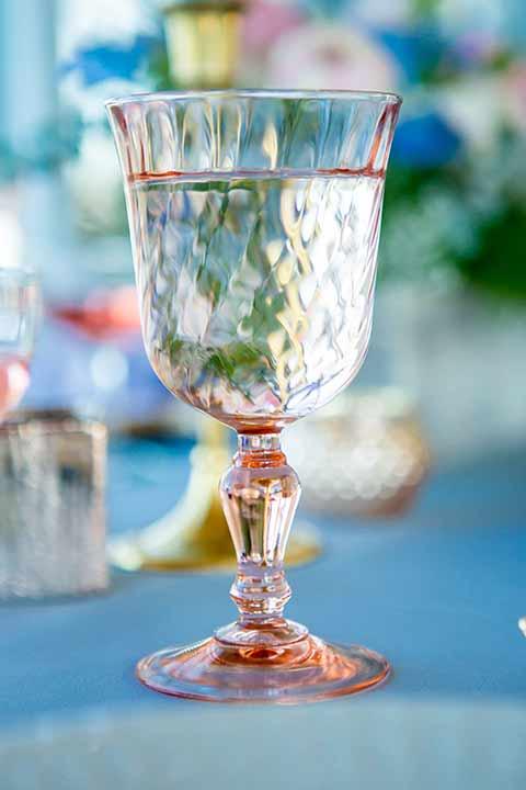 seapoint-bridal-shoot-glassware