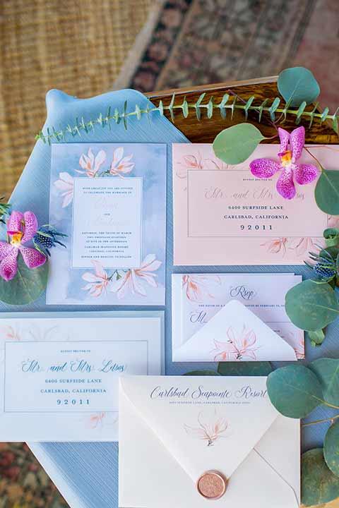 seapoint-bridal-shoot-invitations