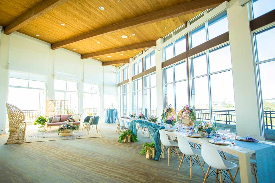 seapoint-bridal-shoot-reception-space