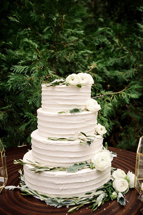 skypark-styled-shoot-cake