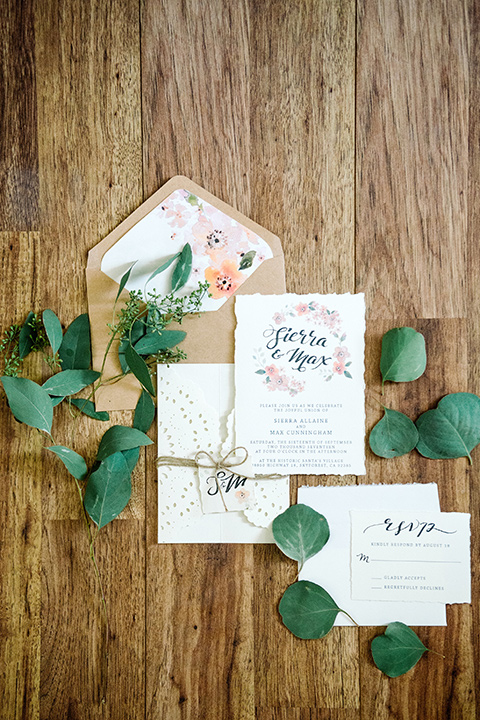 skypark-styled-shoot-invitations