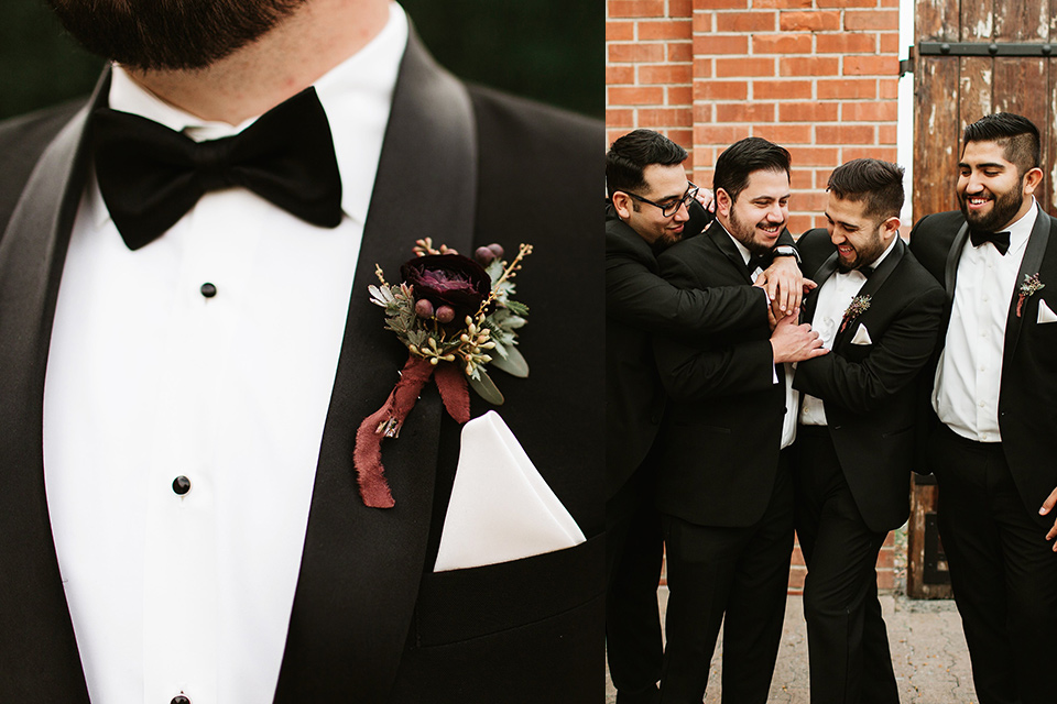 back-tuxedo-with-white-shirt-and-black-bow-tie