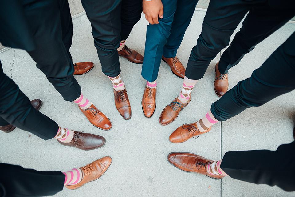 fun-pink-socks