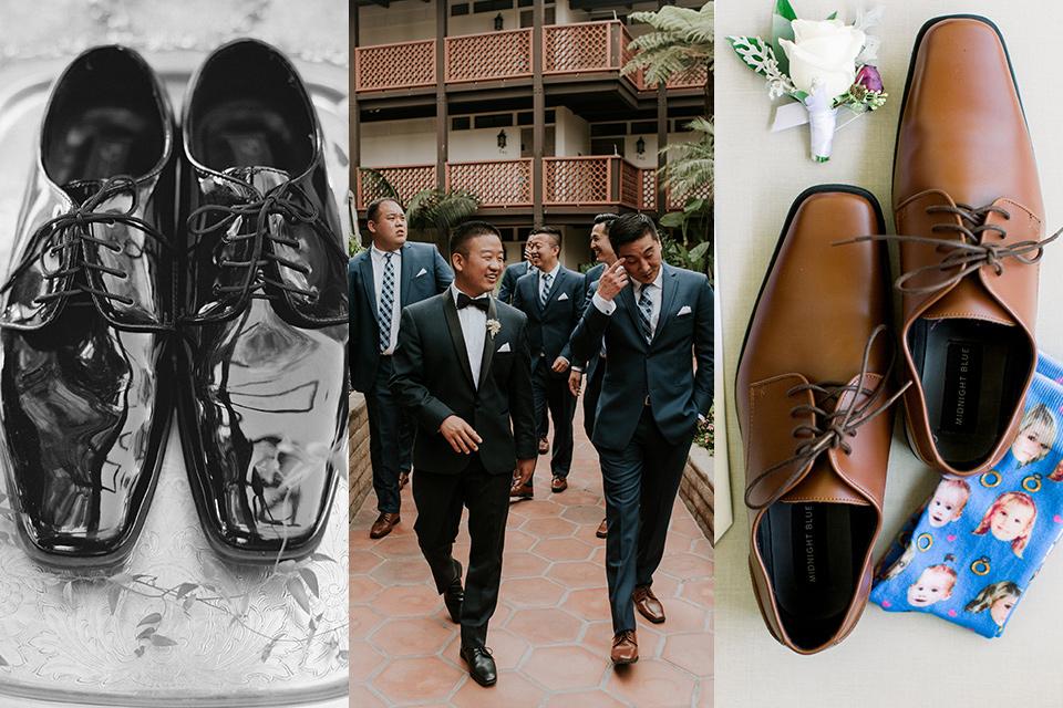 black-suit-shoes