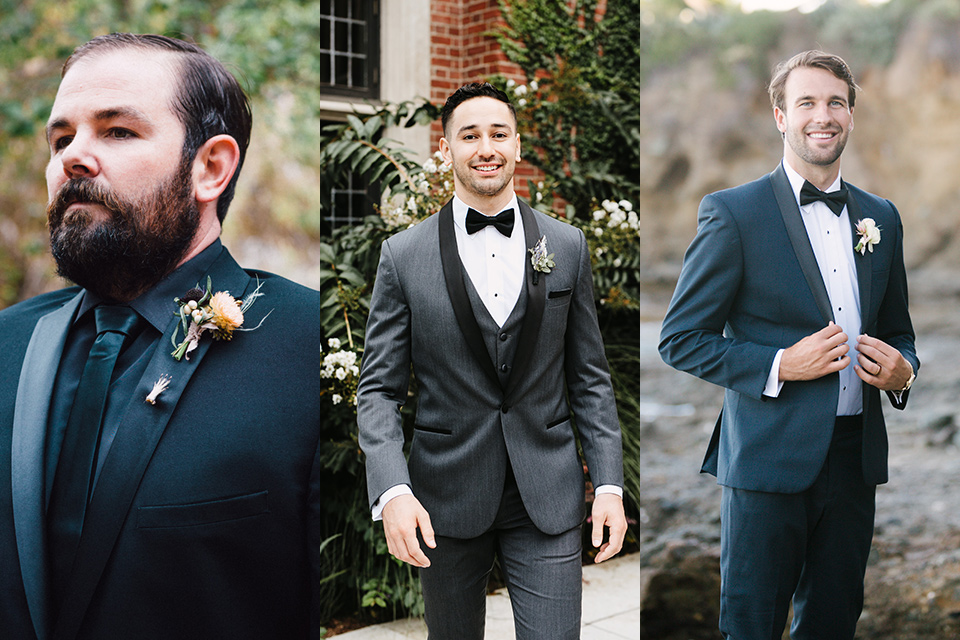 tuxedos-and-their-accessories