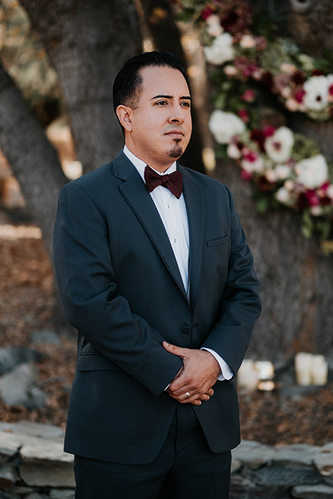 the-guest-ranch-groom-at-ceremony