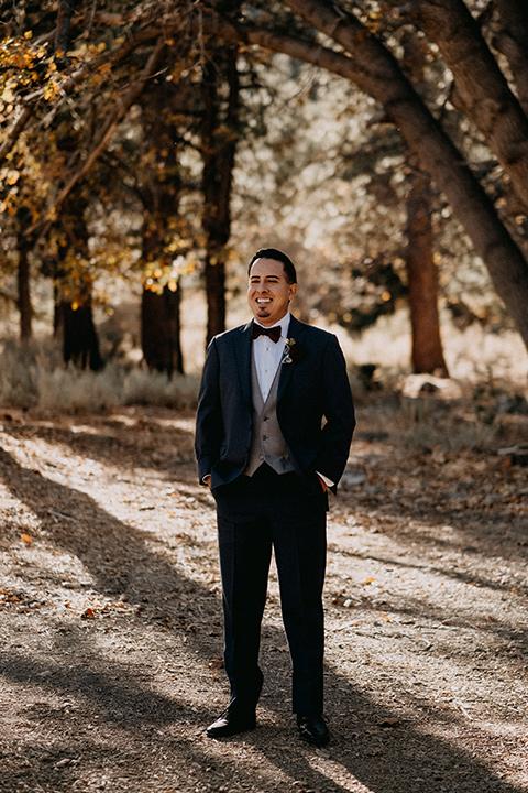 the-guest-ranch-groom-standing-alone