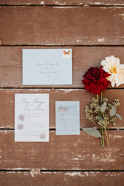 the-guest-ranch-invitations